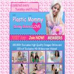 Plasticmommy Rabatt